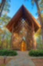 anthony chapel.jpg