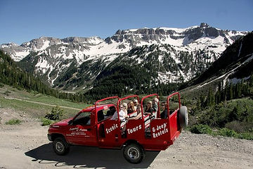 jeep tour.jpg