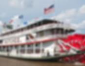 Natchez steamboat.png