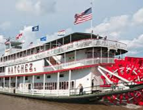 Natchez steamboat.png
