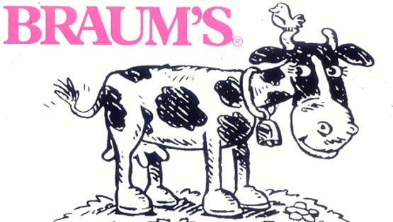 Braums cow.png