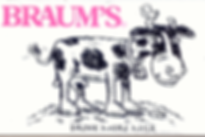 braums cow.png