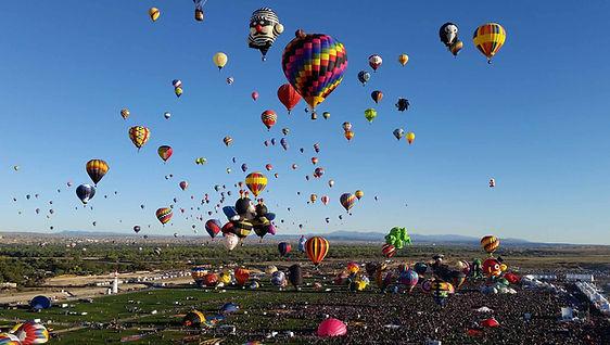 ALBQ balloons2.jpg