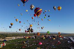 ALBQ balloons2