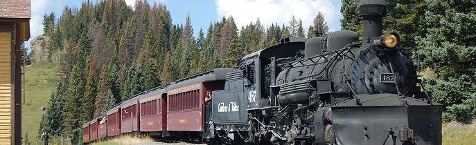 487 at Cumbres Pass.JPG