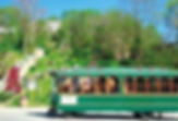 hannibal trolley.jpg