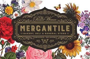 Magnolia Market/Pioneer Woman