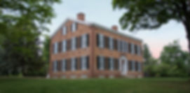 my-old-kentucky-home-mansion.jpg
