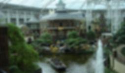 Nash Opryland Hotel3.jpg