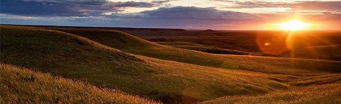 flint hills 1.jpg