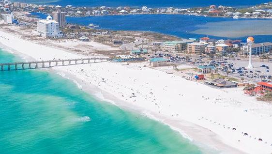 gulf pensacola beach.jpg