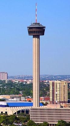 tower of americas.jpg