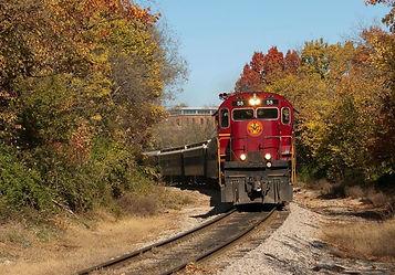 train AR.jpg