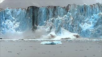 AK columbia glacier.jpg