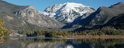 CO grand lake 2.jpg