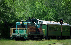 Eureka train.jpg