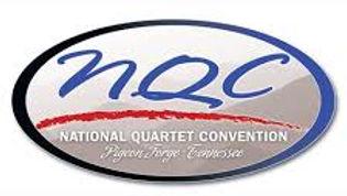 NQC logo.jpg