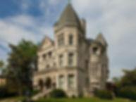 conrad-caldwell-house.jpg