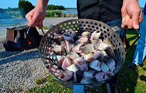 Door fish boil.JPG