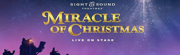 Miracle-of-Christmas2.jpg