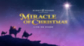 Miracle-of-Christmas2.jpg