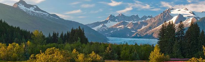 AK Juneau Glacier.jpg