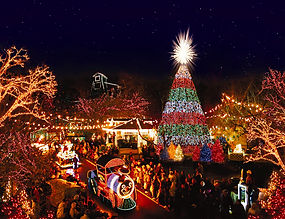 Branson christmas lights.jpg