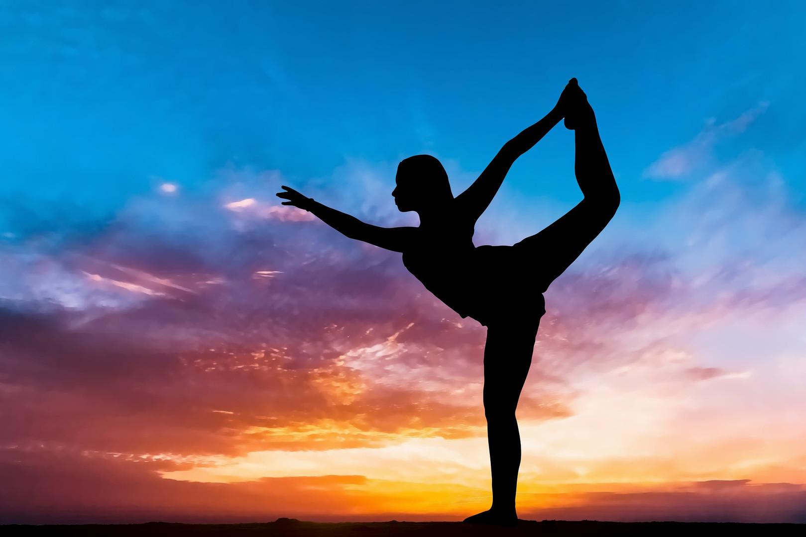 yoga-4394727_1920.jpg