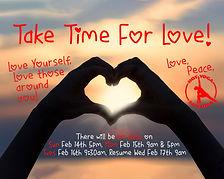 ValentineDaysOffIG.jpg