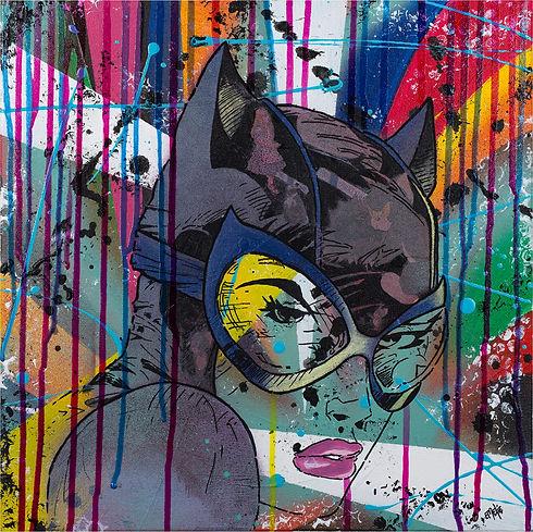 Emelie Hryhoruk 2019 Catwoman_small BROC