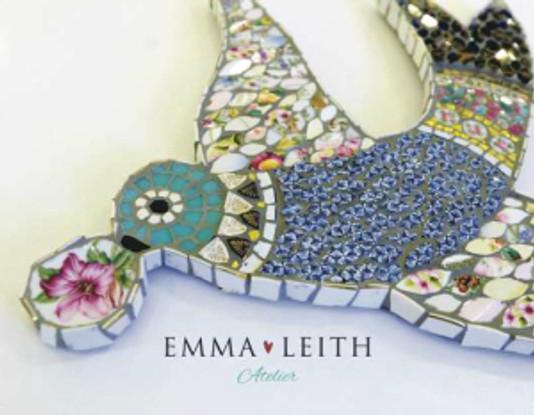 Emma Leith
