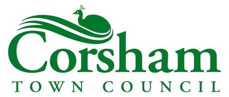 Corsham Town Council