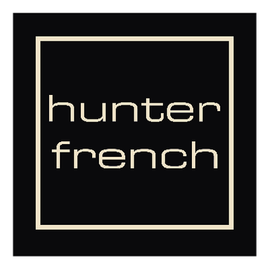 Hunter French Logo.png