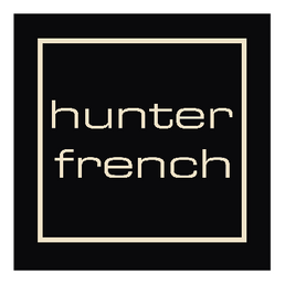 Hunter French