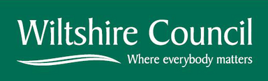 Wiltshire Council logo.png