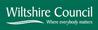 Wiltshire Council logo.png