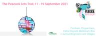 facebook banner 2021.png