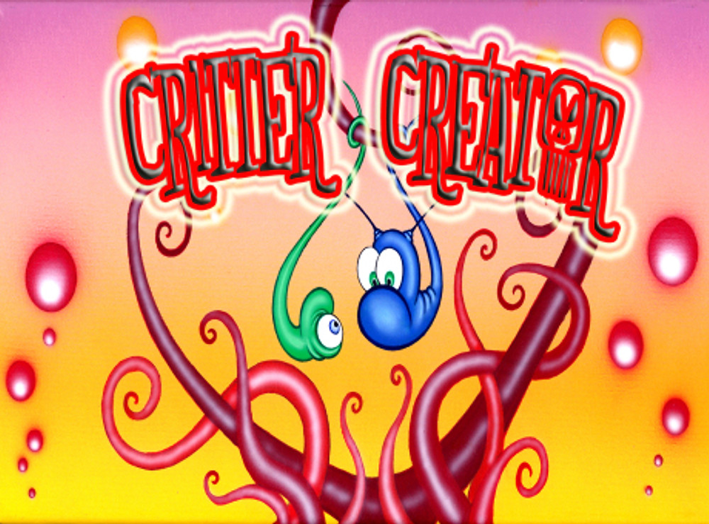 Critter_Creator_Arts_Trail_2013