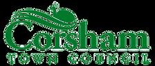 CTC Logo PNG_edited.png