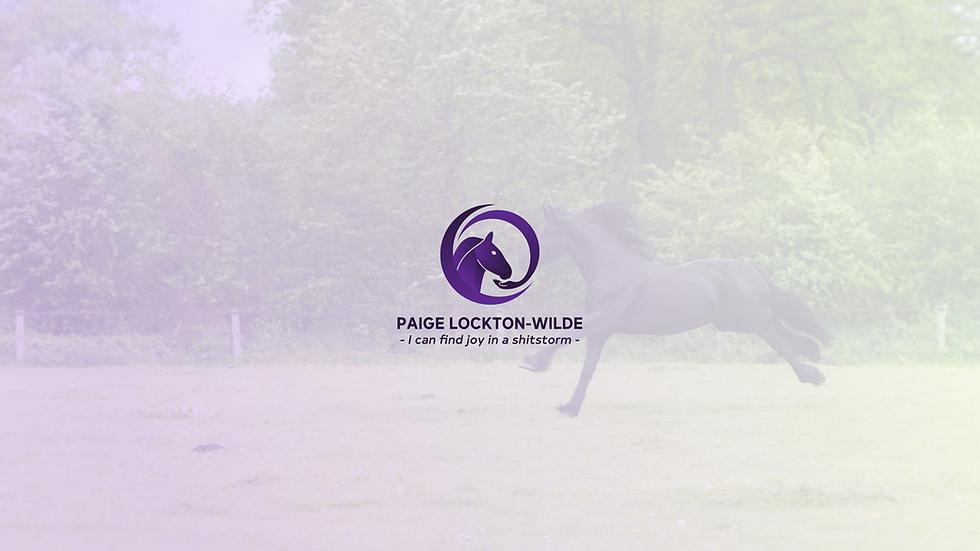 PLW Banner light horse.png