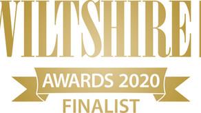 Wiltshire Life Awards