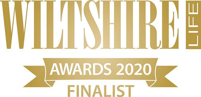 wiltshire_life_awards_badge.jpg