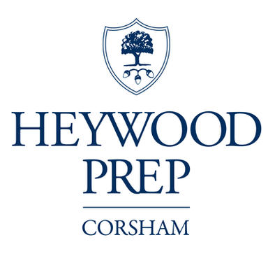 Copy of Heywood - logo.jpg