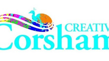 Corsham Town Council – Artist Survey