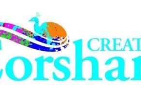 Corsham Town Council – Artist Survey