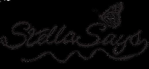 stella says artisan apothecary logo.png
