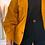 Thumbnail: jaqueta over