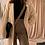 Thumbnail: casacão tricot