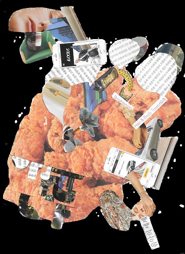 friedchicken alone response.png