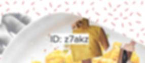 Screen Shot 2019-05-26 at 7.53.06 PM.png